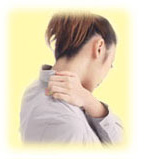 ゲルマニウム,肩こり,腰痛,ひざの痛み,肩が痛い,腰が痛い